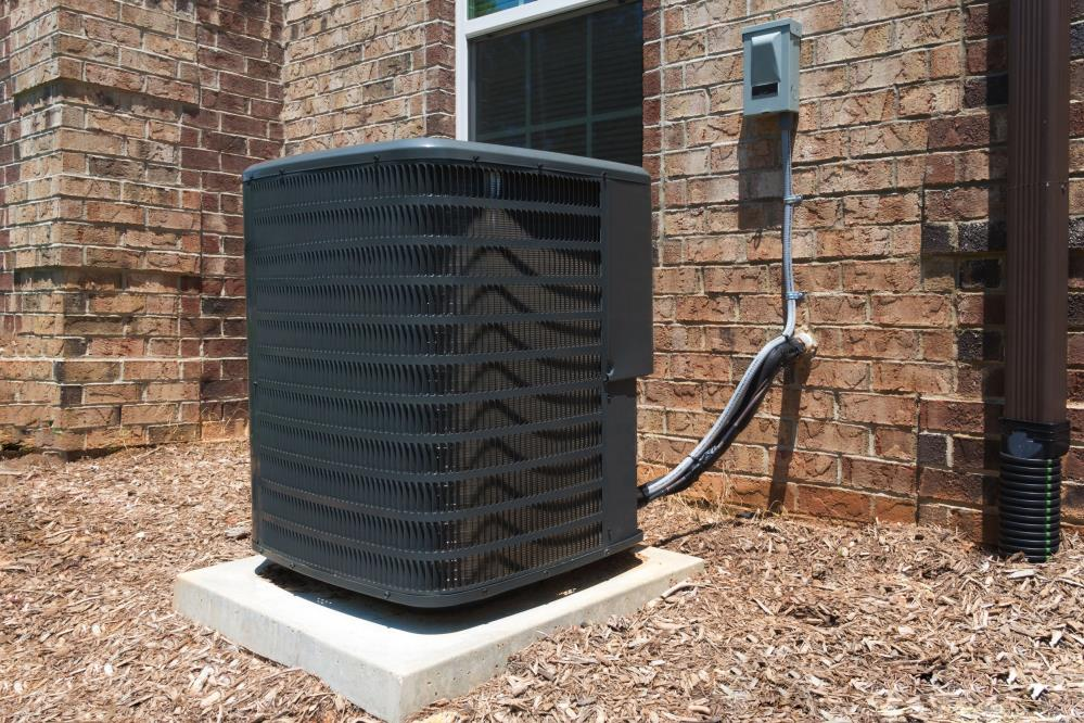 Advanced Plumbing, Heating and Air Conditioning, Inc.: Service Image-0